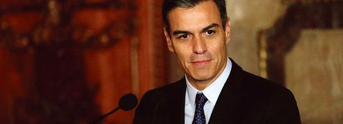 Crise catalane: le scandale du «médiateur» embrase Madrid