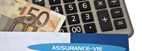 Assurance-vie en déshérence: les assureurs ont bel et bien joué le jeu