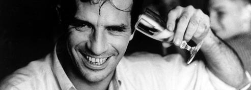 Le rêve breton de Jack Kerouac