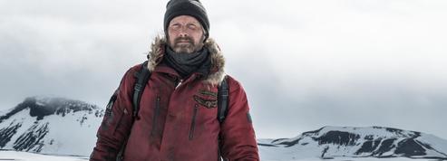 Mads Mikkelsen: «La simplicité et la pureté d'Arctic m'ont touché»