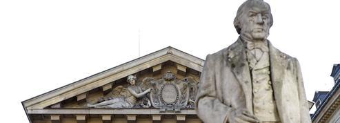 Histoire, philosophie, art... la vogue des conférences savantes