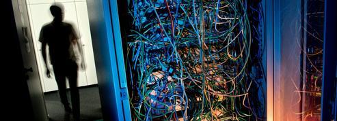 La loi sur le secret des affaires malmenée dans le secteur télécoms