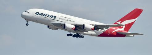 L'avenir de l'Airbus A380 s'assombrit encore