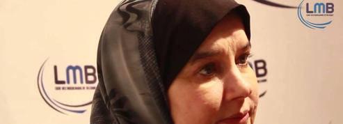 Lille: de sulfureux invités au rassemblement musulman