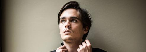Alain-Fabien Delon, la confusion des ressemblances