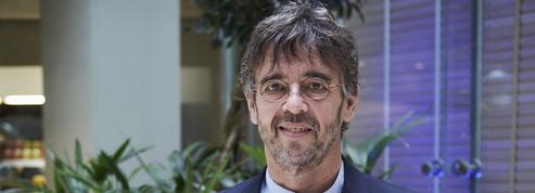 Un maire du Nord propose un «minimum social garanti»