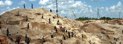 L'Afrique centrale est-elle victime de sa mauvaise gouvernance?