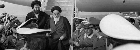 40 ans après la révolution, la République islamique tient bon malgré la désaffection des Iraniens