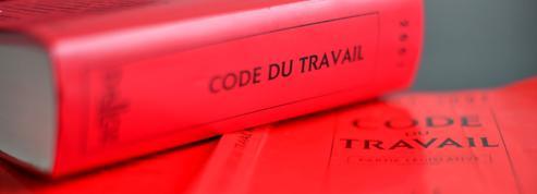 «Ligue du LOL»: les journalistes «harceleurs» peuvent-ils être licenciés pour faute grave?