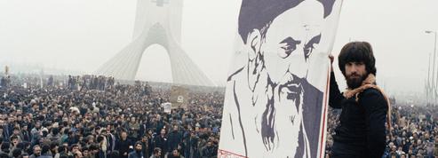 Iran: «La Révolution islamiste n'était pas un retour au Moyen-Âge»