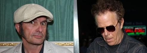 Bartabas condamné à payer 60.000 euros à Tom Waits pour avoir utilisé ses chansons