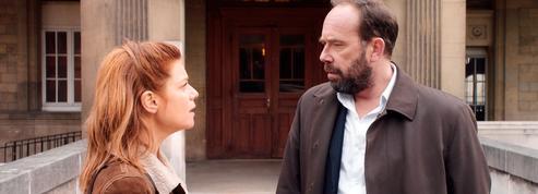 Une intime conviction :l'amant de Suzanne Viguier demande le retrait du film en salles
