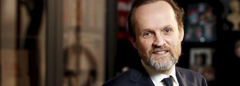 Jean-Marc Dumontet, le chasseur de têtes de l'Élysée