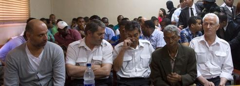 L'affaire «Air Cocaïne» jugée depuis ce lundi devant les juges français