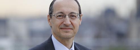 Le Groupe Figaro tire les profits de sa diversification