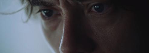 «Grâce à Dieu est à la fois un mauvais documentaire et un film bouleversant»