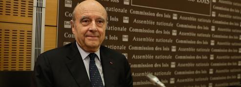 Juppé invoque un «droit à l'oubli» pour sa condamnation de 2004