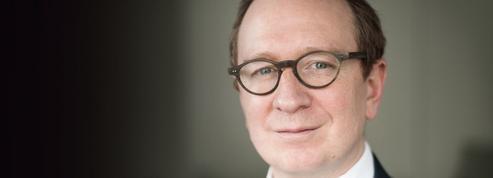 Laurent Bigorgne, esprit libre