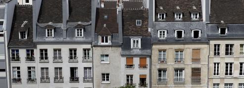 «Immobilier: les dangers de la surenchère fiscale»