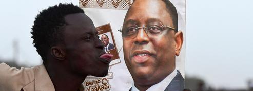 Au Sénégal, des élections qui semblent jouées d'avance