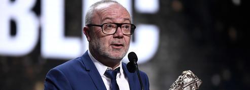 Les Tuche :Olivier Baroux annonce un quatrième volet pour décembre 2020