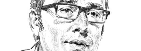 Alexandre Gady: «Va-t-on livrer les monuments historiques à des opérations immobilières?»