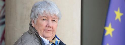 Impôt sur le revenu pour tous: une ministre relance le débat, Matignon calme le jeu