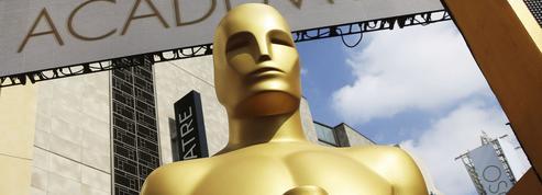 Oscars 2019: la cérémonie de tous les dangers