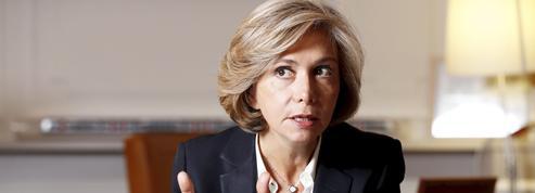 Valérie Pécresse: «La situation des banlieues est explosive!»