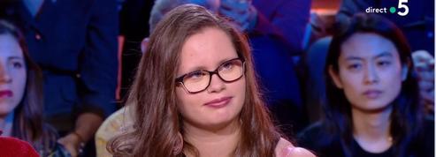 La cagnotte d'Émilie pour sauver la ferme de ses parents dépasse 200.000 euros