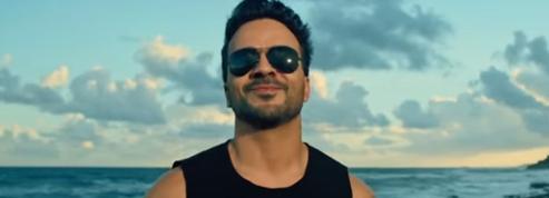 Despacito dépasse les 6 milliards de vues sur Youtube
