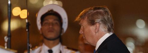 Corée du Nord - États-Unis: l'acte II d'une conversation nucléaire