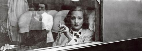 Edmonde Charles-Roux, Marlène Dietrich... Des dames de feu qui n'avaient pas froid aux yeux