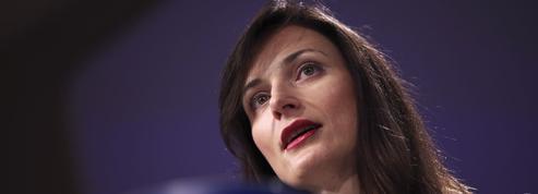 L'UE exige des Gafa qu'ils luttent contre la désinformation