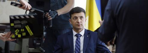 Les clés pour comprendre les élections présidentielles en Ukraine