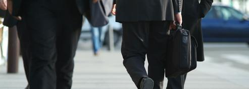 Le portage salarial pourrait créer des milliers d'emplois