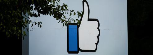 Ces applis qui espionnent pour le compte de Facebook