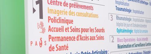 La Cour des comptes étrille les 30 CHU de France