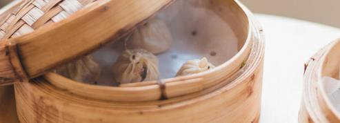 Petit Bao, épatante cantine chinoise