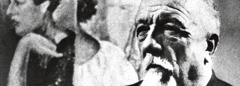 Glissez, mortels de Charlotte Hellman: Paul Signac, une histoire follement romanesque