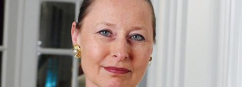 Chantal Zimmer: «74% des franchisés sont d'anciens salariés»