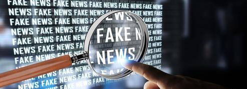 Le Kremlin renforce son contrôle sur les sites Internet russes