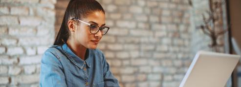 L'entrepreneuriat au féminin, un parcours semé d'embûches
