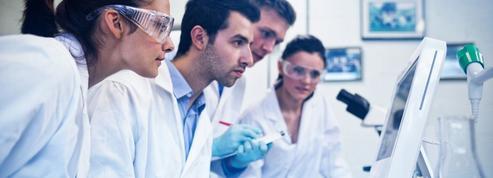 La biotech française Abivax aborde une étape décisive