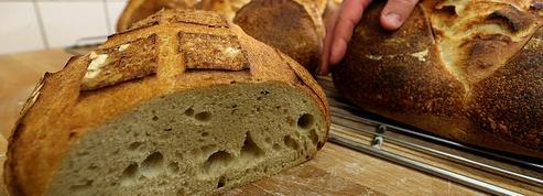 Nord: faute de personnel, une boulangerie-pâtisserie baisse le rideau