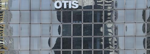 Otis se modernise pour séduire de nouveaux investisseurs