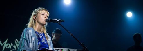 Cinq choses à découvrir sur Angèle, la révélation pop venue de Belgique