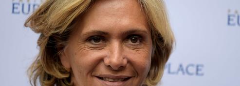 Pécresse lance un «violentomètre» pour évaluer les élus franciliens