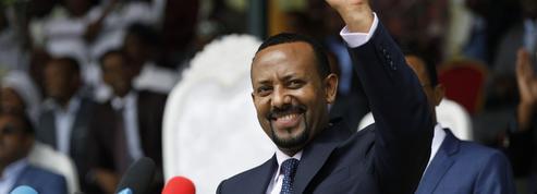 En Éthiopie, le chemin de crête d'Abiy Ahmed