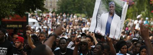 Affaire Adama Traoré: les investigations terminées sans aucune mise en examen